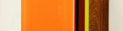 Angkor_Woodbox_from_Siem_Rep_Palisander_orange_Original_wie_Leuchtfarbe.png