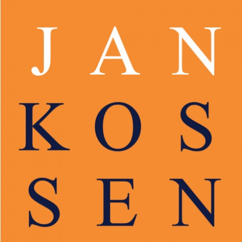 Jankossen image